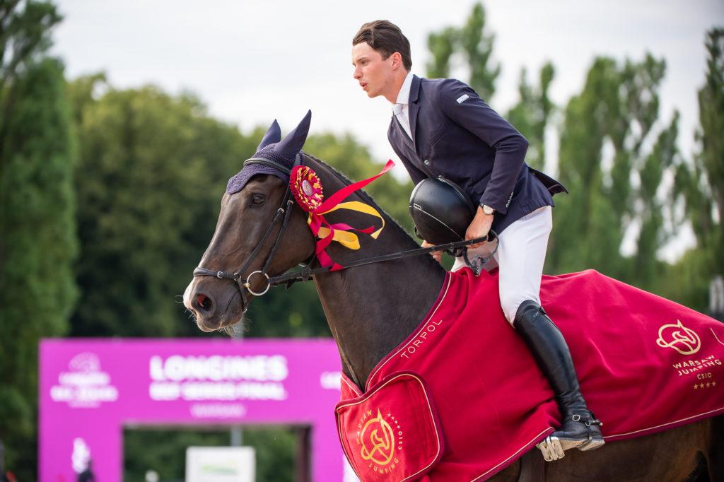 SUI - Edouard Schmitz & Quno- 1 (9) (1)