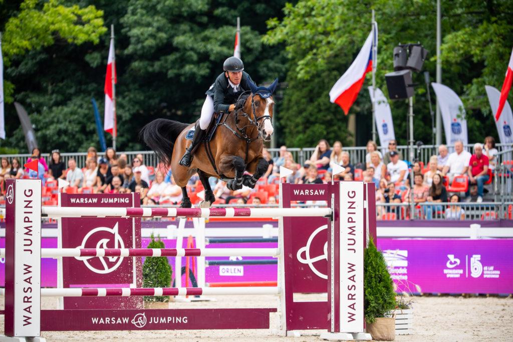 SUI Niklaus Schurtenberger & C-Steffra - fot. Łukasz Kowalski (13)
